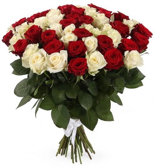 35-trandafiri-alb-rosu