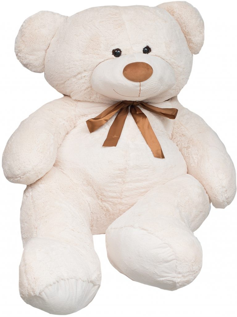 """Urs mediu """"Toby"""""""