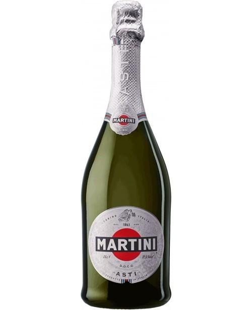 asti-martini-dolce-0-75l
