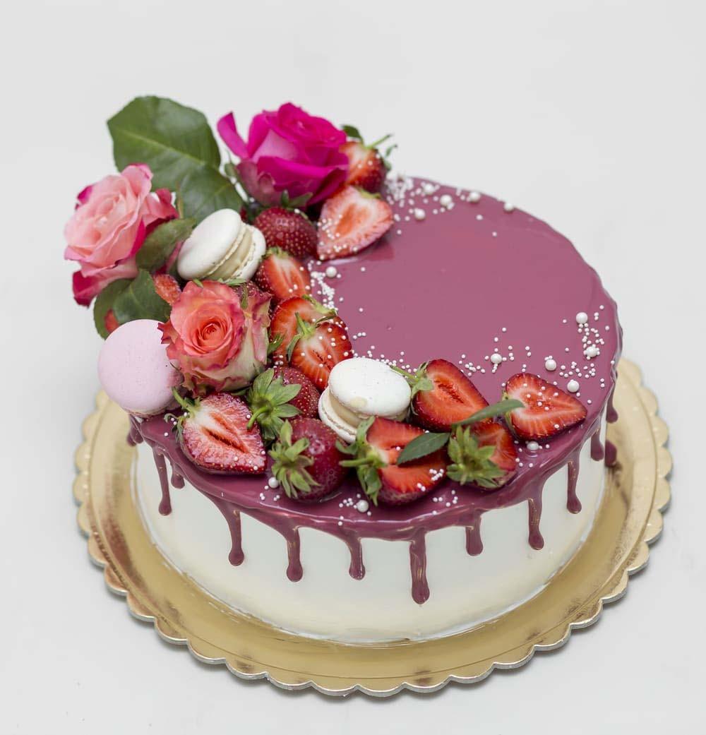 Torta 8014