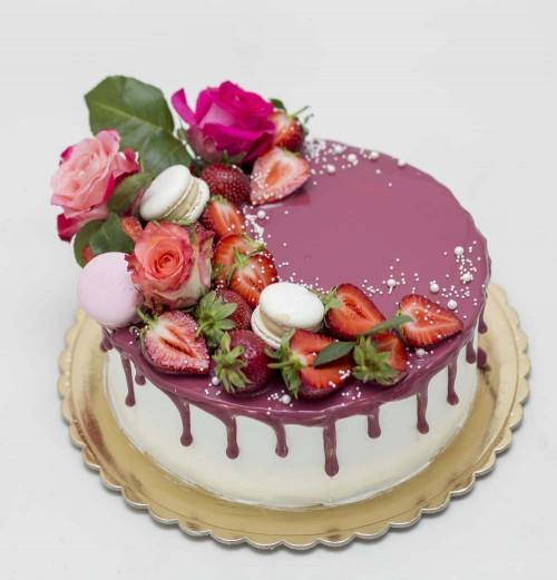 torta-8014