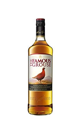 the-famous-grouse-0-7l