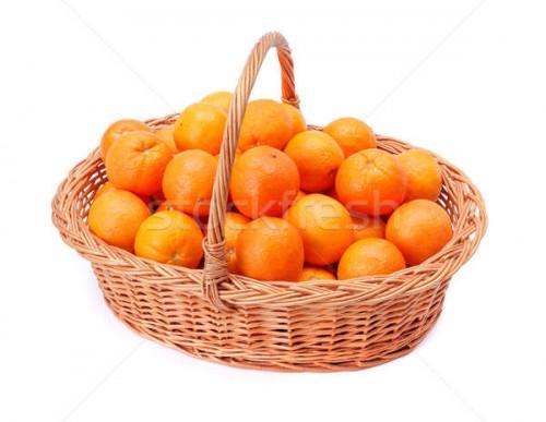 cos-cu-portocale