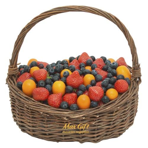 cos-frutti