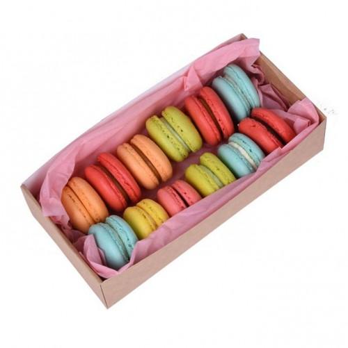 macarons-300g