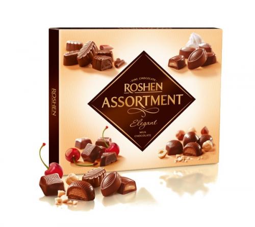 roshen-asortate-600x536
