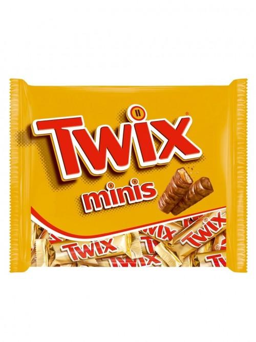 twix-minis-403g