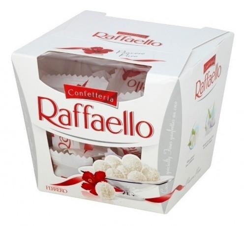 bomboane-rafaello-150g