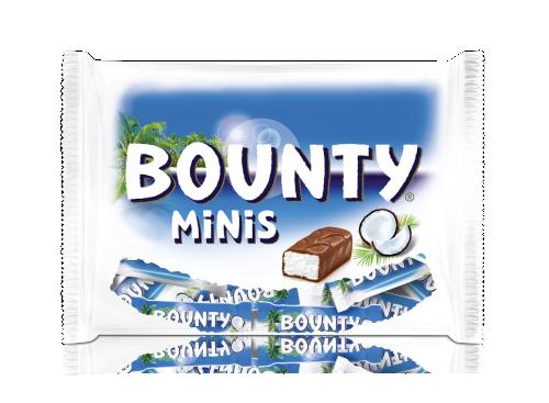 bounty-minis-403g
