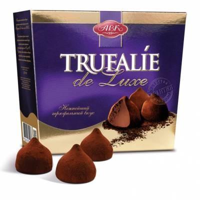 trufalie-de-luxe-200g