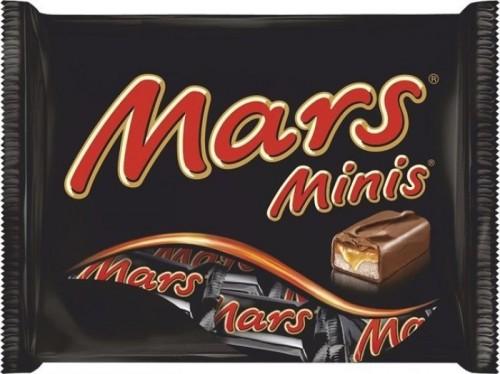 mars-minis-403g