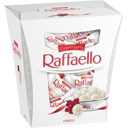 bomboane-rafaello-230g
