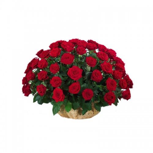 cos-cu-51-trandafiri