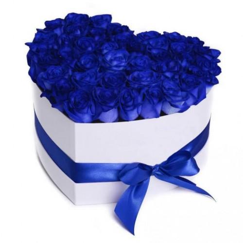 cutie-inima-albastra