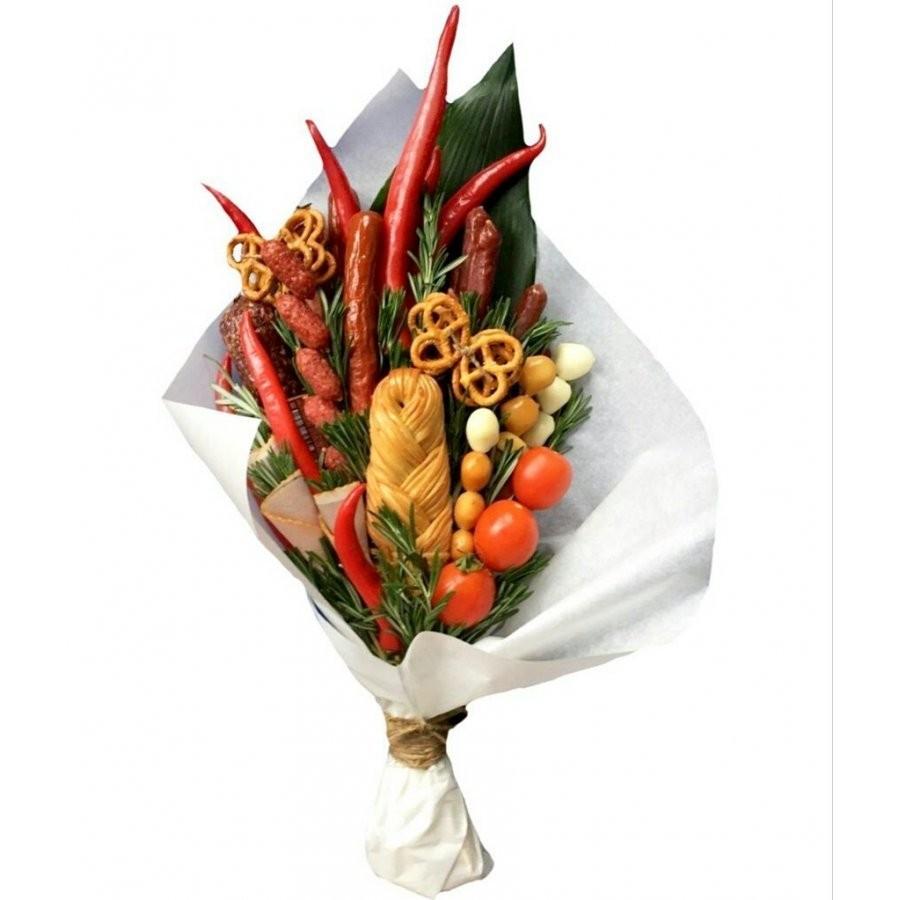 Bouquet # 3