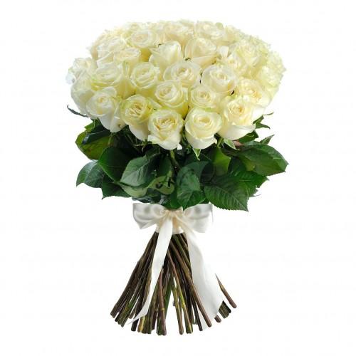 19-white-roses