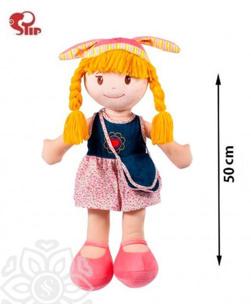 papusa-lera-50-cm