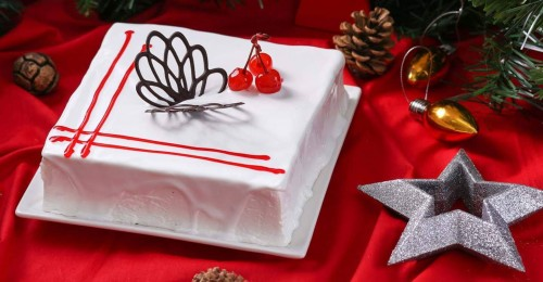 torta-simpla
